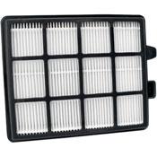 reinigungsgerate-staubsauger-zusatz-langzeit-hepa-filter