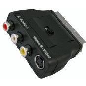 elektronik-tv-und-video-und-dvd-audio-und-video-kabel