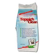 reinigungsmittel-teppiche-und-polster