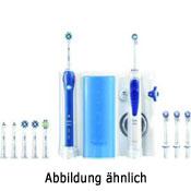 haushaltsgerate-korperpflege-zahnpflege