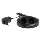 elektronik-tv-und-video-und-dvd-audio-und-video-kommunikation
