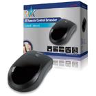 elektronik-tv-und-video-und-dvd-audio-und-video-fernbedienungen