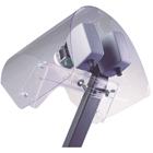 elektronik-tv-und-video-und-dvd-antennen