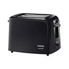 haushaltsgerate-kuchengerate-toaster