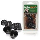Haushaltsgeräte|Küchengeräte|Kaffeemaschinen|Senseo® Zubehör