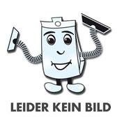 reinigungsgerate-staubsauger-zusatz-langzeit-hepa-filter, 77.95 EUR @ staubsaugerbeutelshop-de