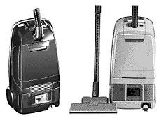 bosch staubsaugerbeutel und filter. Black Bedroom Furniture Sets. Home Design Ideas