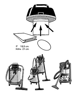 abc der staubsaugerbeutel k rcher staubsaugerbeutel k rcher staubbeutel k rcher filterbeutel. Black Bedroom Furniture Sets. Home Design Ideas